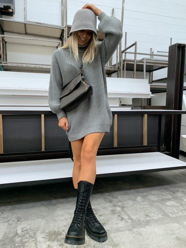 maglione-over-maglia-maglieria