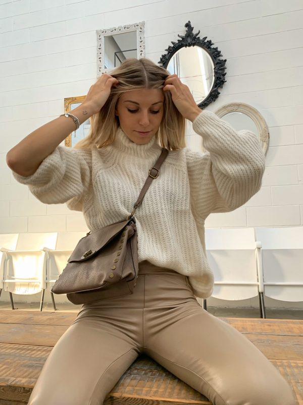 maglione-maglieria-donna