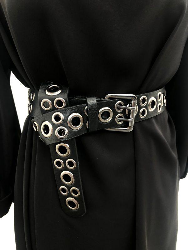 cintura-ecopelle