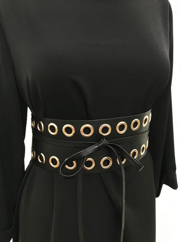 cintura-fusciacca