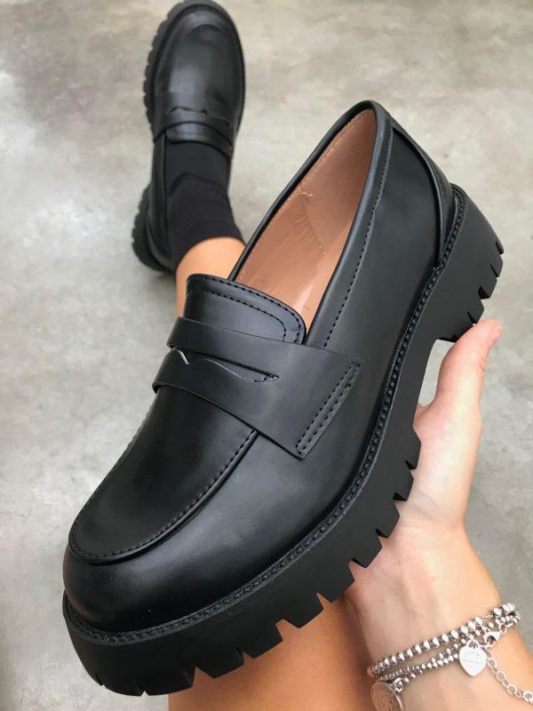 mocassino-mocassini-scarpe